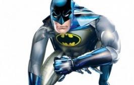 balon-folie-airwalker-batman