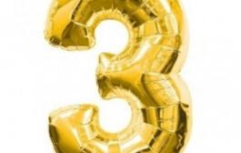 balon-folie-figurina-aurie-cifra-3