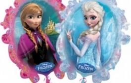 folie-figurina-frozen
